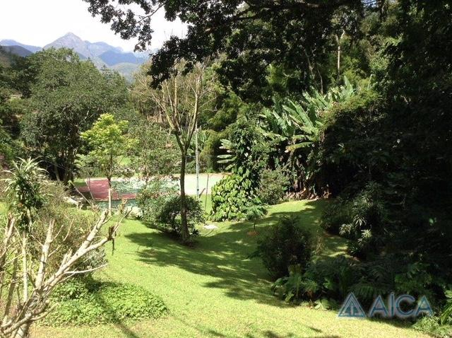 Apartamento à venda em Itaipava, Petrópolis - Foto 16