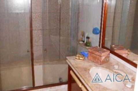 Foto - [2866] Apartamento Petrópolis, Centro