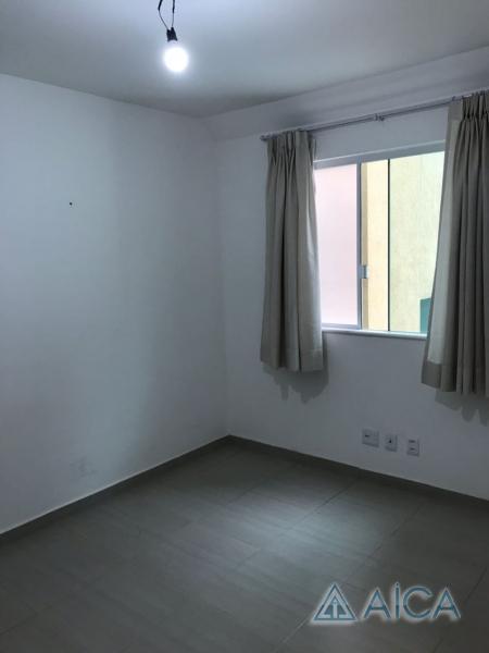 Apartamento à venda em Samambaia, Petrópolis - RJ - Foto 2