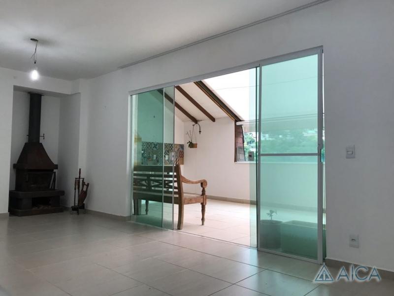 Apartamento à venda em Samambaia, Petrópolis - RJ - Foto 3