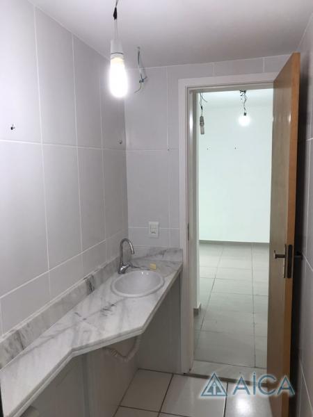 Apartamento à venda em Samambaia, Petrópolis - RJ - Foto 5