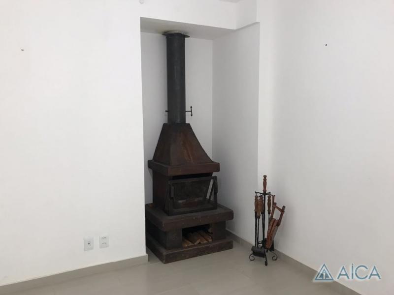 Apartamento à venda em Samambaia, Petrópolis - RJ - Foto 9