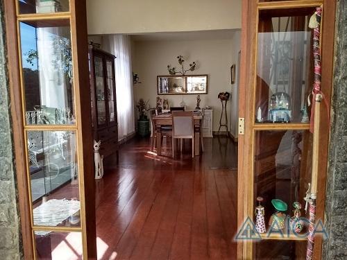 Casa à venda em Mosela, Petrópolis - Foto 15
