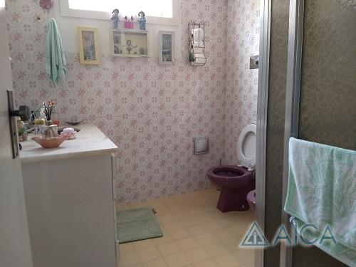 Casa à venda em Mosela, Petrópolis - Foto 17