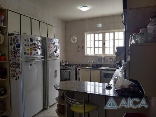 Casa à venda em Mosela, Petrópolis - Foto 19