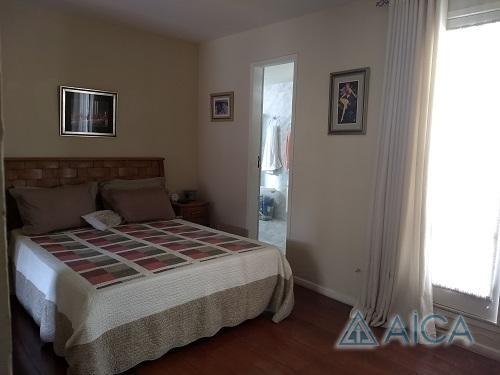 Casa à venda em Mosela, Petrópolis - Foto 2