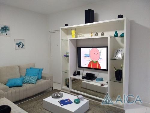 Apartamento à venda em Retiro, Petrópolis - Foto 1
