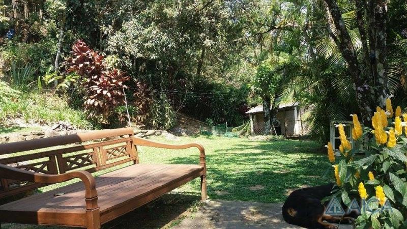 Casa à venda em Quitandinha, Petrópolis - RJ - Foto 3