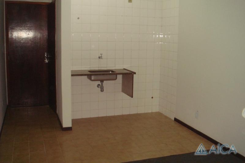 Foto - [2612] Apartamento Petrópolis, Bingen