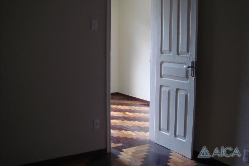Foto - [2897] Apartamento Petrópolis, Alto da Serra