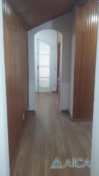 Apartamento à venda em Quitandinha, Petrópolis - RJ - Foto 11
