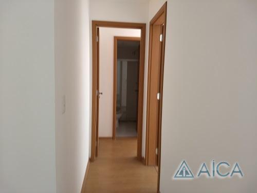 Apartamento à venda em Quitandinha, Petrópolis - Foto 9