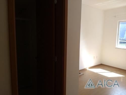 Apartamento à venda em Quitandinha, Petrópolis - Foto 7