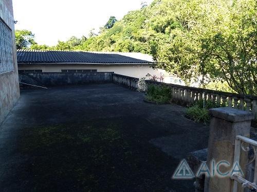 Foto - [2911] Casa Petrópolis, Quarteirão Ingelheim