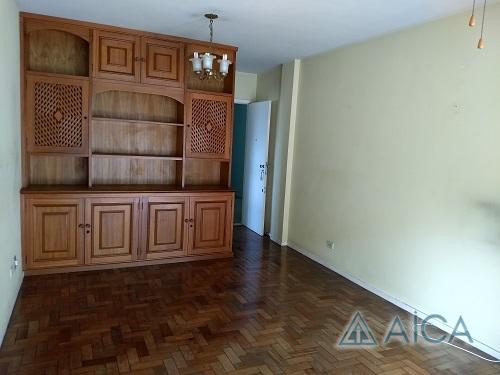 Apartamento à venda em Valparaíso, Petrópolis - Foto 9