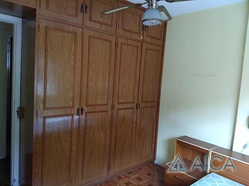 Apartamento à venda em Valparaíso, Petrópolis - Foto 7