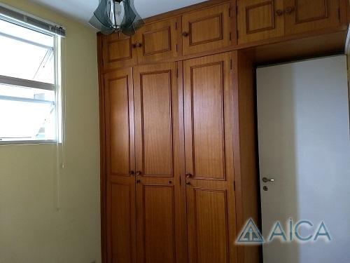 Apartamento à venda em Valparaíso, Petrópolis - Foto 10