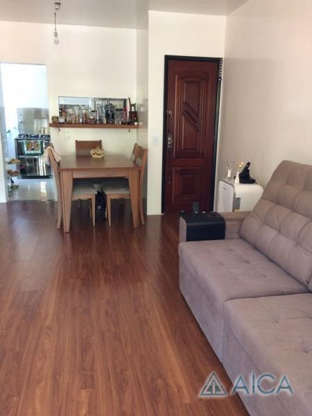 Apartamento à venda em Quitandinha, Petrópolis - Foto 4