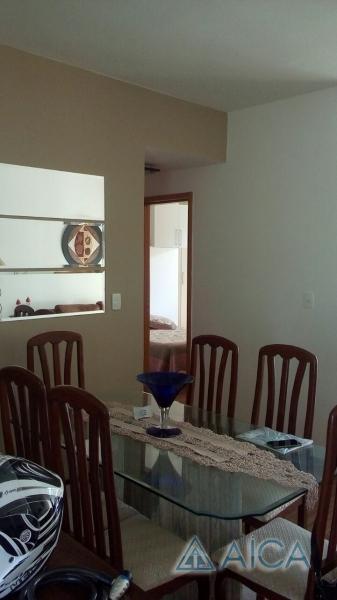 Apartamento à venda em Castelanea, Petrópolis - Foto 13