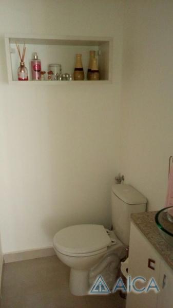 Apartamento à venda em Castelanea, Petrópolis - Foto 10