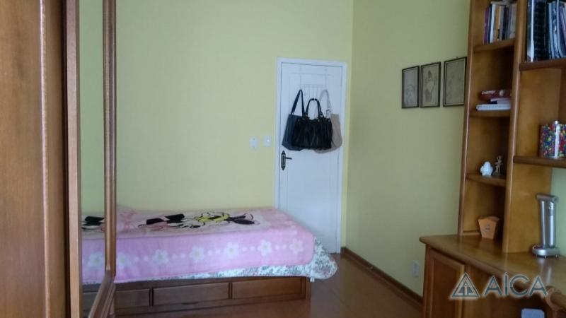 Apartamento à venda em Castelanea, Petrópolis - Foto 7