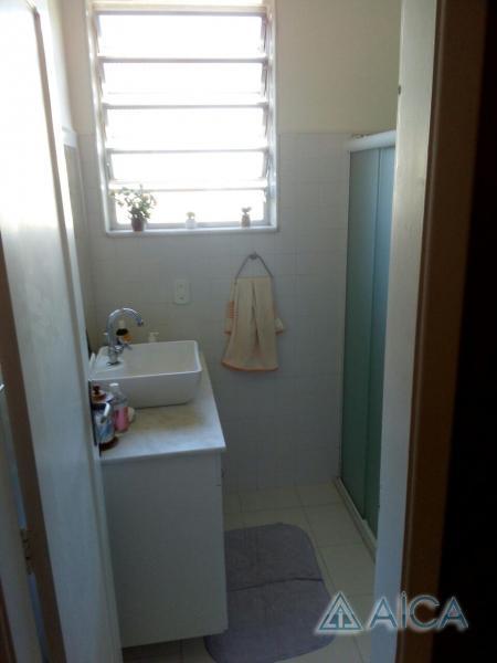 Apartamento à venda em Castelanea, Petrópolis - Foto 6