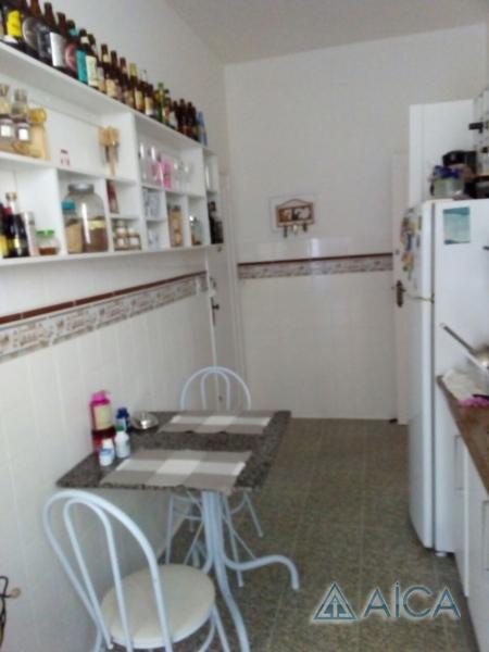 Apartamento à venda em Castelanea, Petrópolis - Foto 3