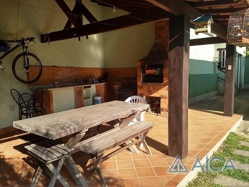 Casa à venda em Roseiral, Petrópolis - Foto 5