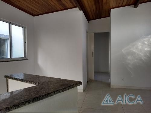 Apartamento para Alugar em Itamarati, Petrópolis - Foto 1