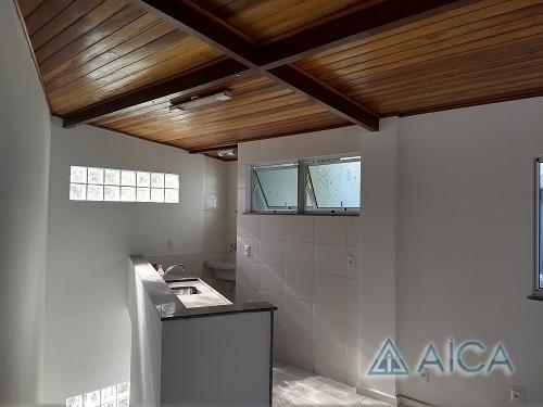 Apartamento para Alugar em Itamarati, Petrópolis - Foto 2