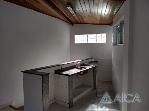 Foto - [2970] Apartamento Petrópolis, Itamarati