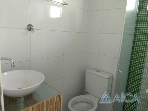 Apartamento para Alugar em Itamarati, Petrópolis - Foto 5