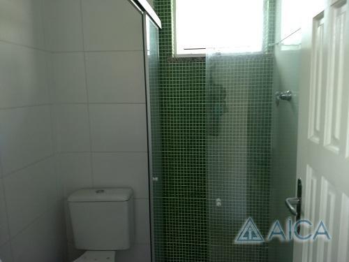 Apartamento para Alugar em Itamarati, Petrópolis - Foto 6