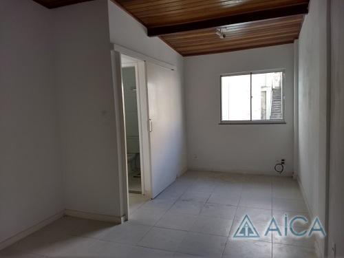 Apartamento para Alugar em Itamarati, Petrópolis - Foto 7