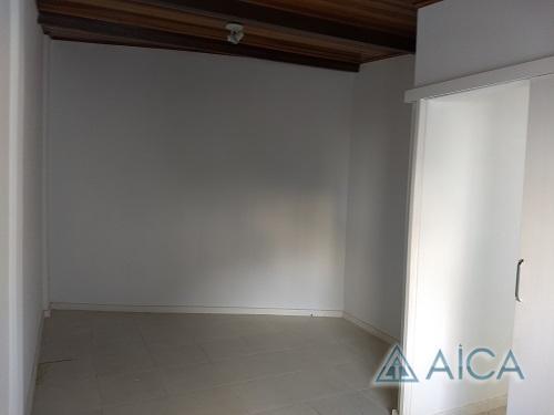 Apartamento para Alugar em Itamarati, Petrópolis - Foto 8