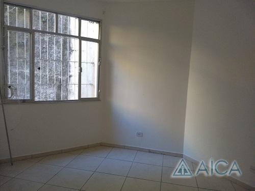 Foto - [2972] Apartamento Petrópolis, Centro
