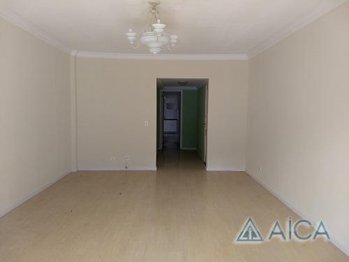 Apartamento para Alugar  à venda em Coronel Veiga, Petrópolis - Foto 11