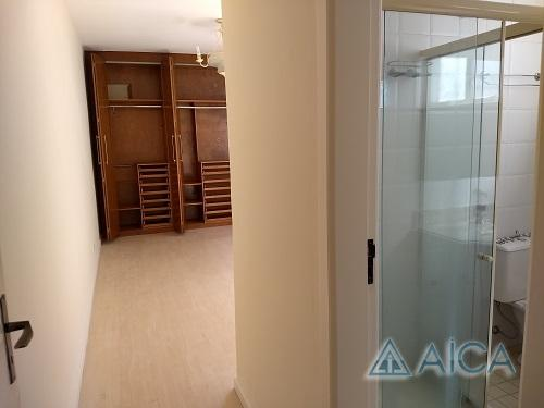 Apartamento para Alugar  à venda em Coronel Veiga, Petrópolis - Foto 8