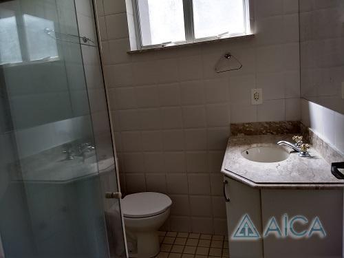 Foto - [2979] Apartamento Petrópolis, Coronel Veiga