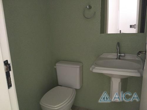 Apartamento para Alugar  à venda em Coronel Veiga, Petrópolis - Foto 13