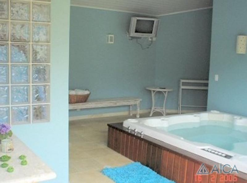 Casa à venda ,  para Alugar em Nogueira, Petrópolis - Foto 16