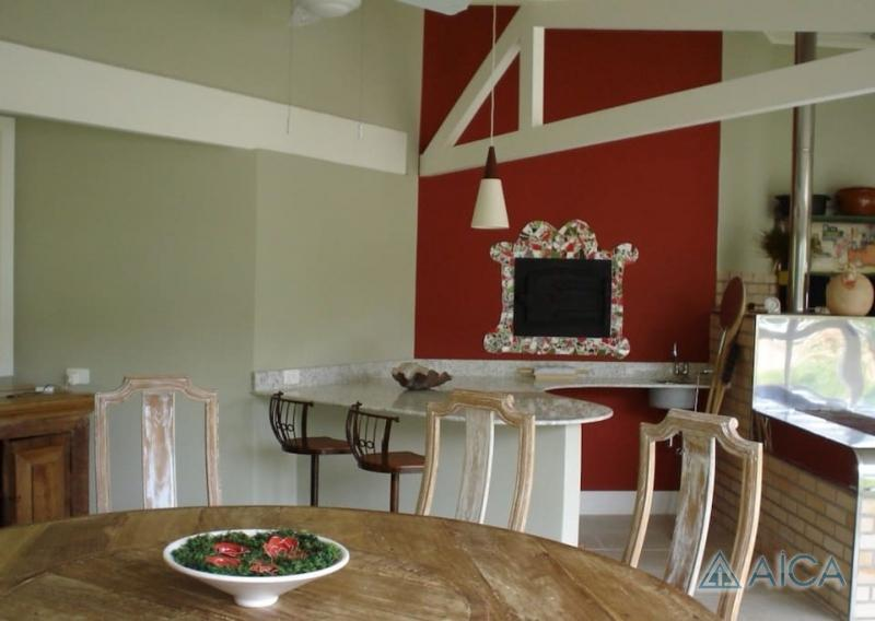 Casa à venda ,  para Alugar em Nogueira, Petrópolis - Foto 4