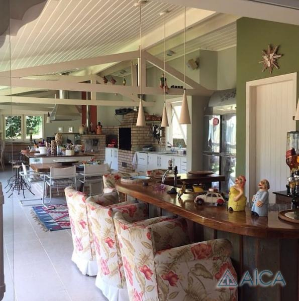 Casa à venda ,  para Alugar em Nogueira, Petrópolis - Foto 7