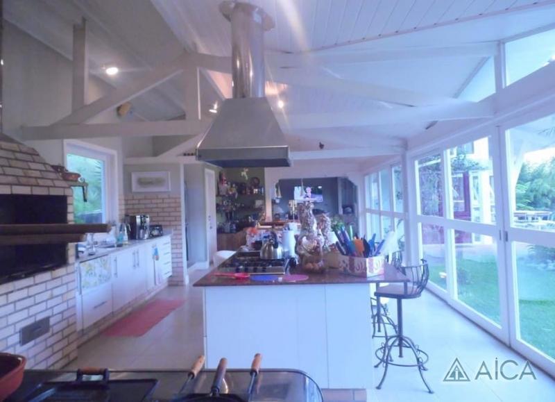 Casa à venda ,  para Alugar em Nogueira, Petrópolis - Foto 20