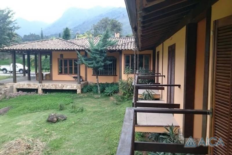 Casa à venda em Araras, Petrópolis - Foto 1