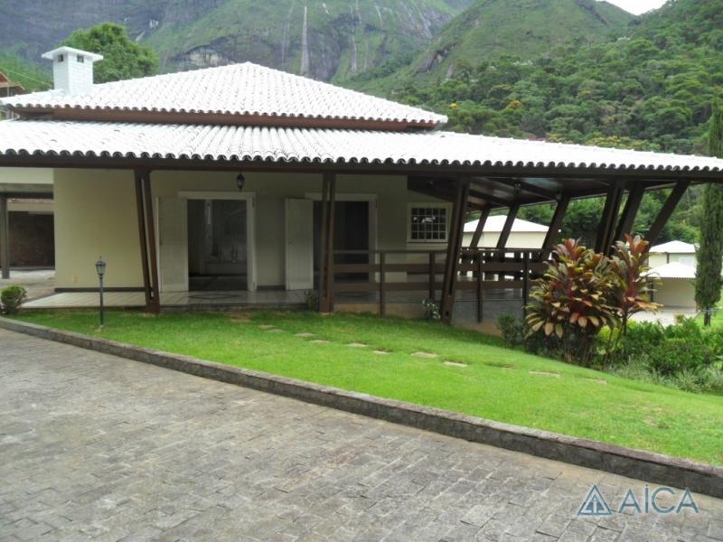 Casa à venda em Araras, Petrópolis - RJ - Foto 7