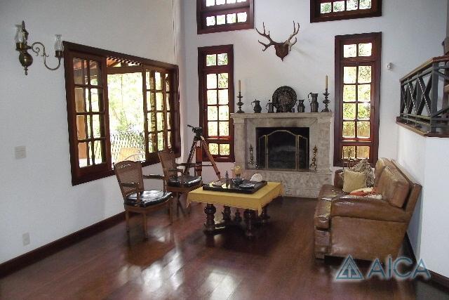 Casa à venda em Itaipava, Petrópolis - Foto 10