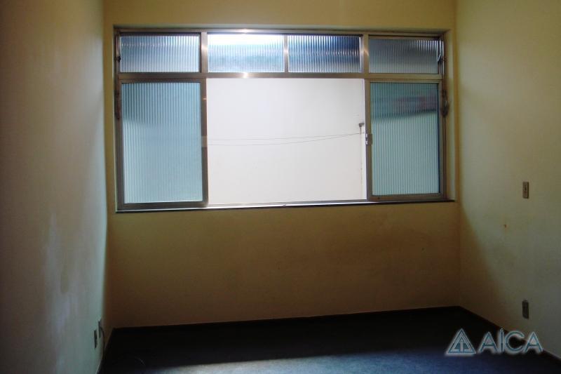 Apartamento para Alugar em Bingen, Petrópolis - Foto 1