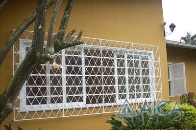 Foto - [3009] Casa Petrópolis, Centro