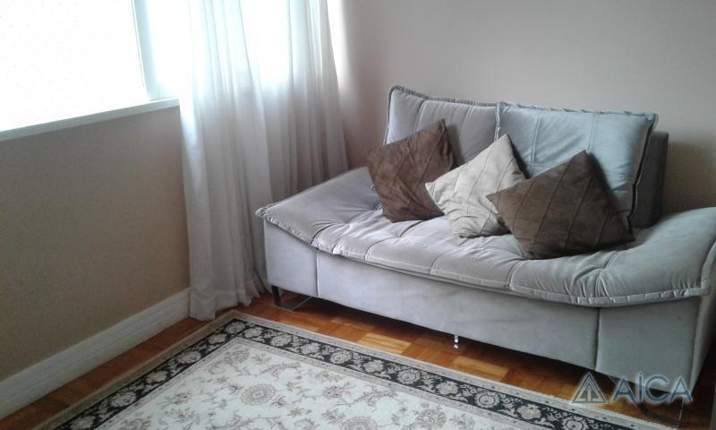 Apartamento para Alugar  à venda em Centro, Petrópolis - Foto 7